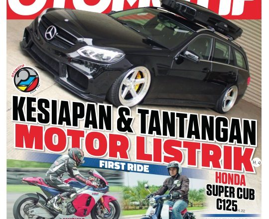 Download Otomotif Background