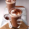 Langkah Mudah untuk Menyiapkan Hot Chocolate ala Western yang Lezat Sekali